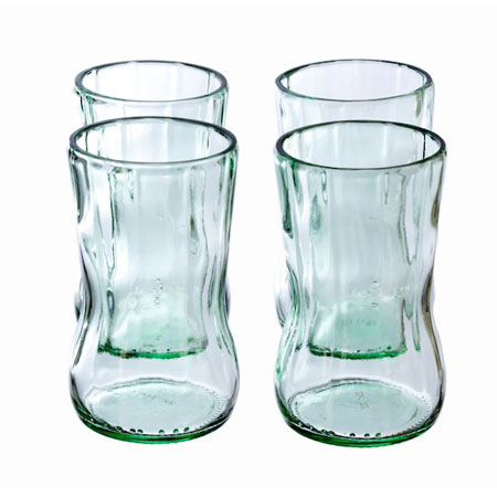 404 not found made movement for Make glasses out of bottles